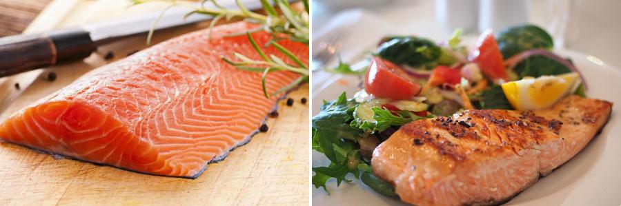salmon-final